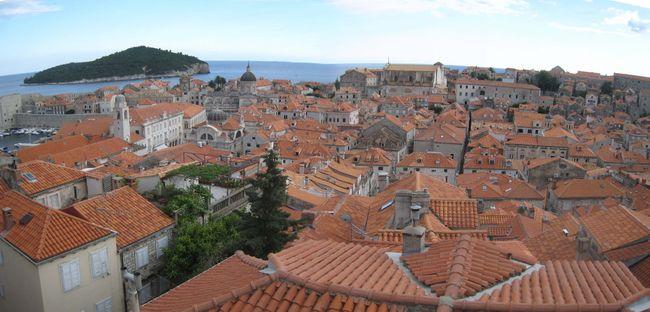 Roof panorama 2