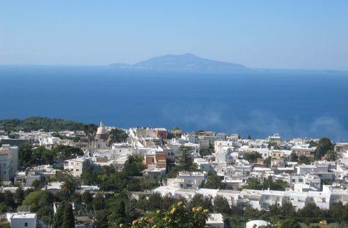 Capri 1 (5)