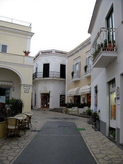 Capri 1 (183)