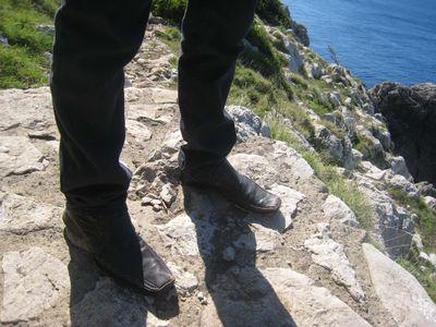 Capri 1 (46)