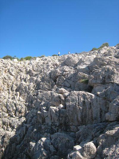 Capri 1 (47)