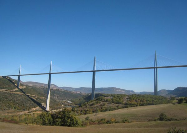 Millau and uzes 3 (86)