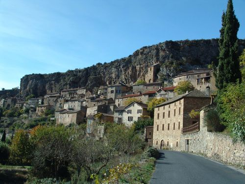 MILLAU AND UZES 10 (149)