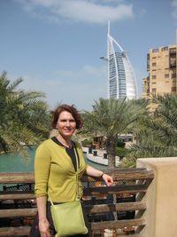 Dubai (81)