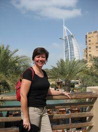 Dubai (83)