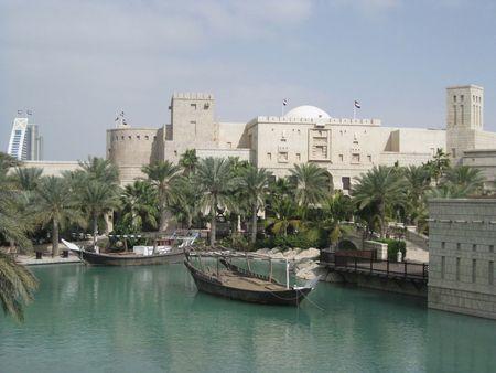 Dubai (85)