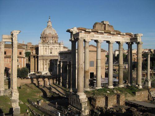 Rome 4907 (55)