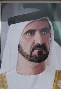 Dubai (48)