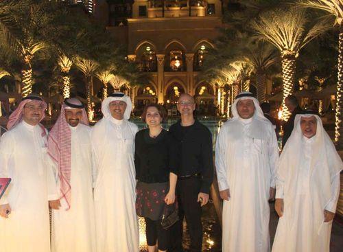 Dubai2010671 b
