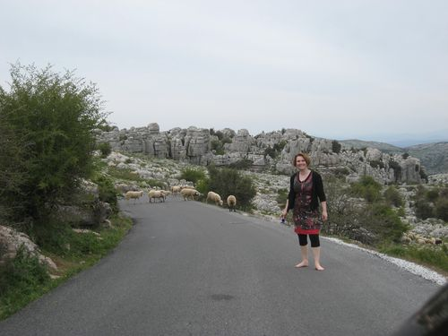 Spain blog (104)