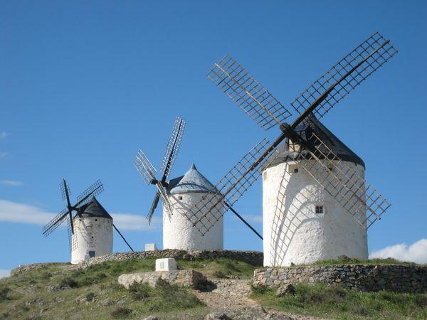 Spain blog (54)