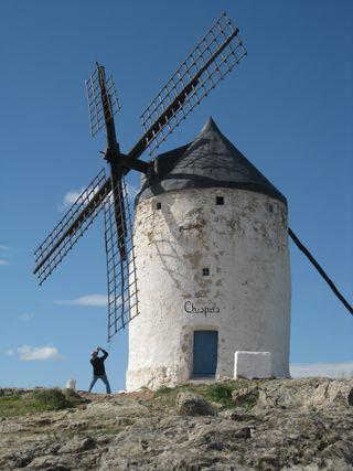 Spain blog (63)