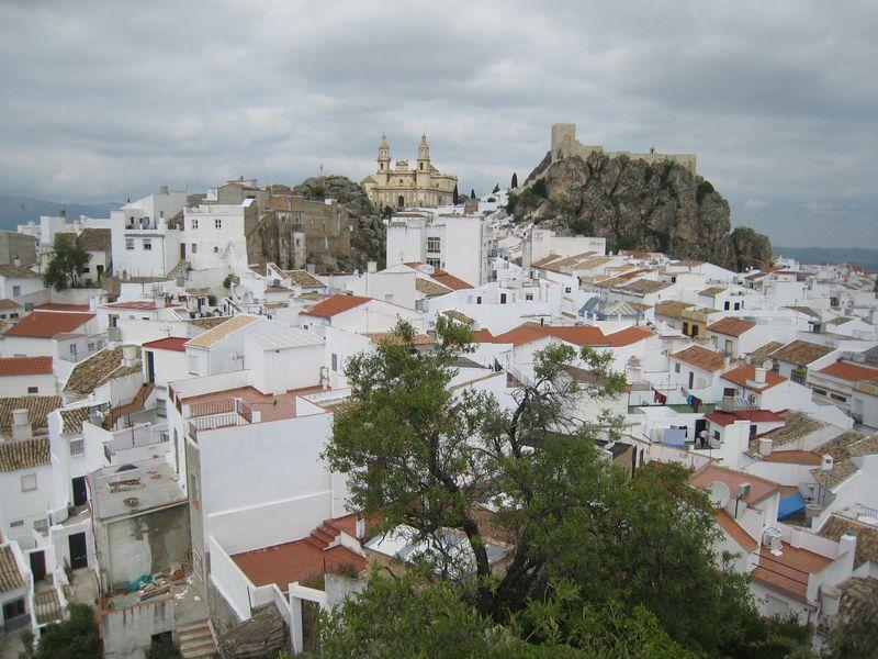 Spain blog (128)