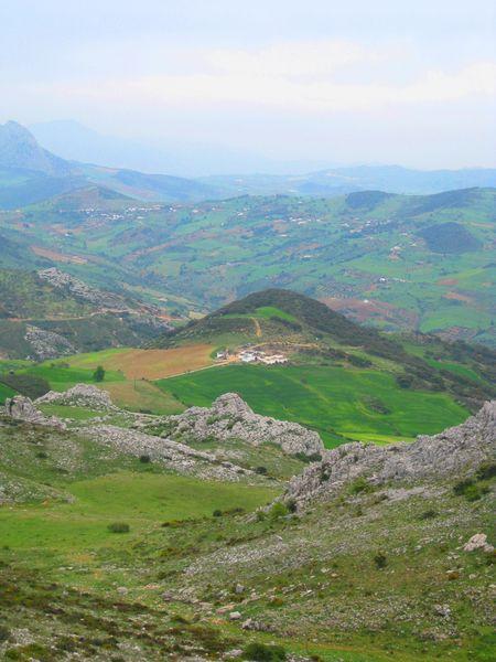 Spain blog (118)