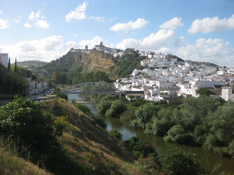 Spain blog (189)