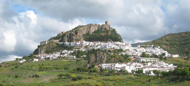 Spain blog (169)