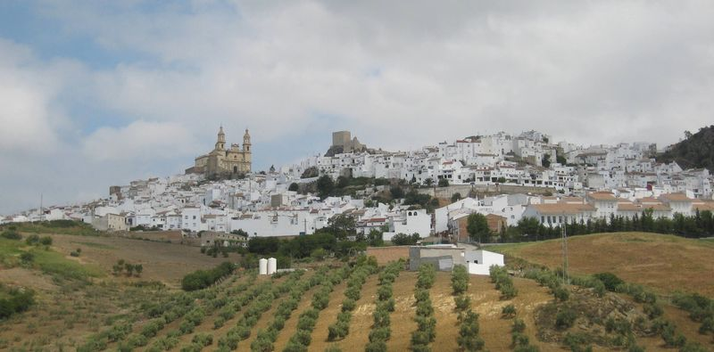 Spain  blog (131)