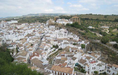 Spain blog (133)