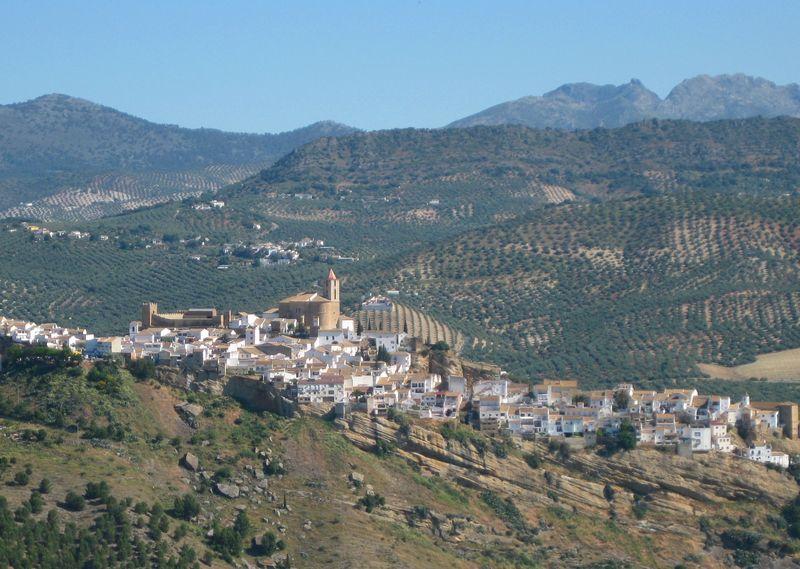 Spain blog (72)