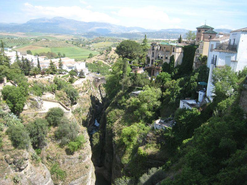 Spain blog (138)