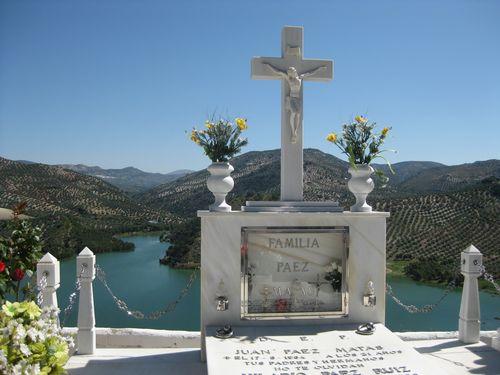 Spain blog (76)