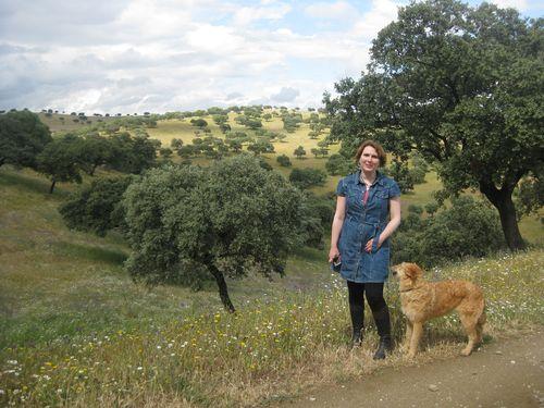 Spain blog (215)