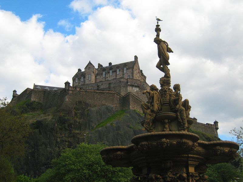 Scot blog (30)