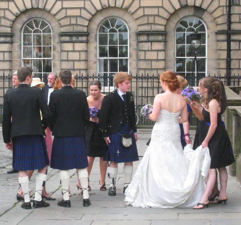 Scot blog (11)