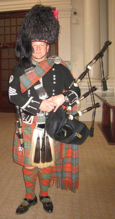Scot blog (14)
