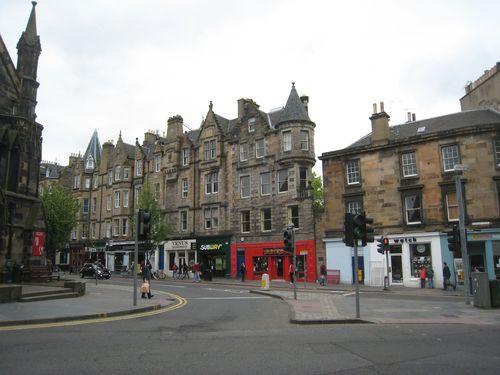 Scot blog (31)