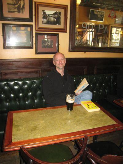 Scot blog (20)
