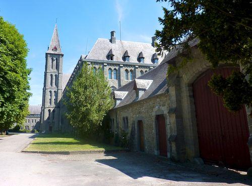 Ardennes trip 025a