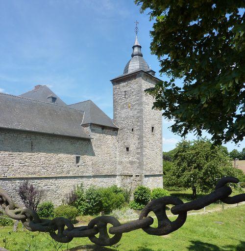 Ardennes trip 026