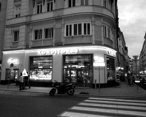Vienna sep 2010 42
