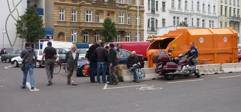 Vienna sep 2010 48