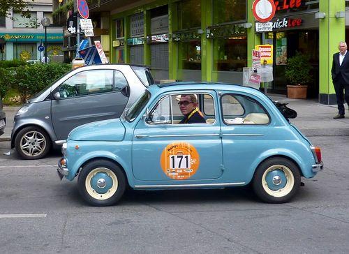 Vienna sep 2010 80