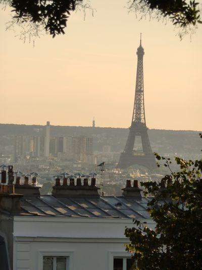 Paris - Sept 2010 82