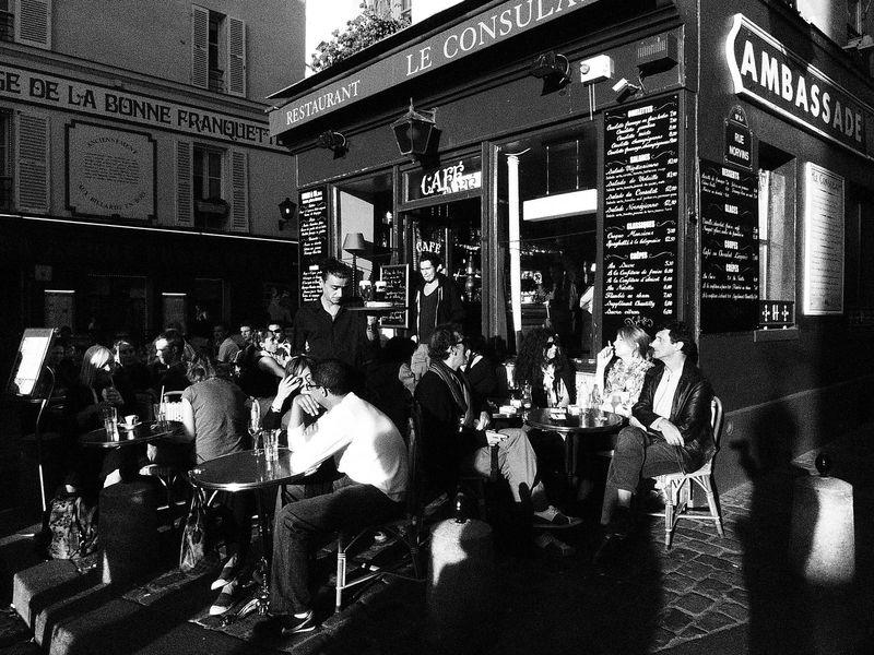 Paris - Sept 2010 35