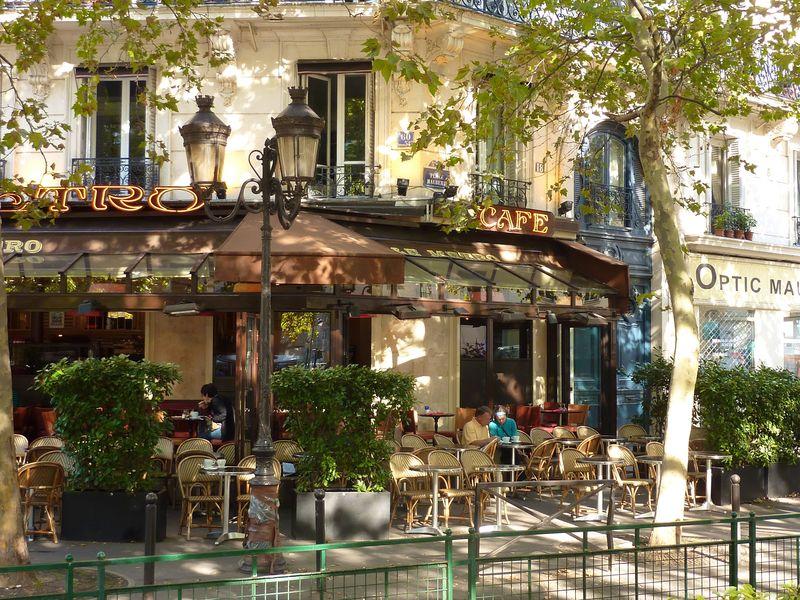 Paris - Sept 2010 32
