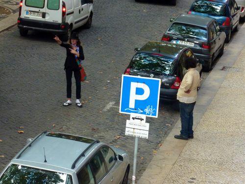 PORTUGAL 2010 132