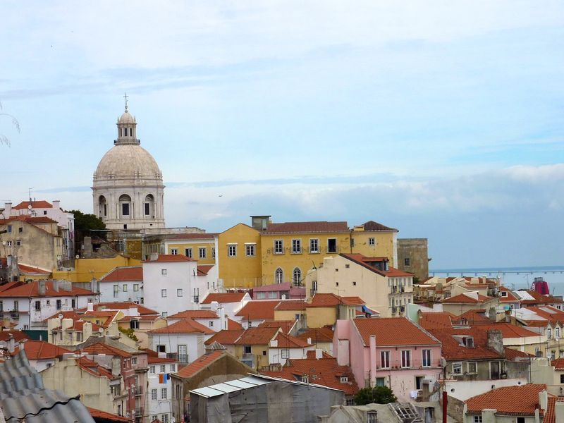 PORTUGAL 2010 99