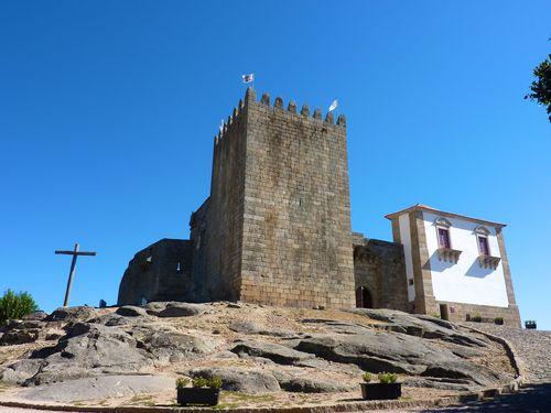 PORTUGAL 2010 40
