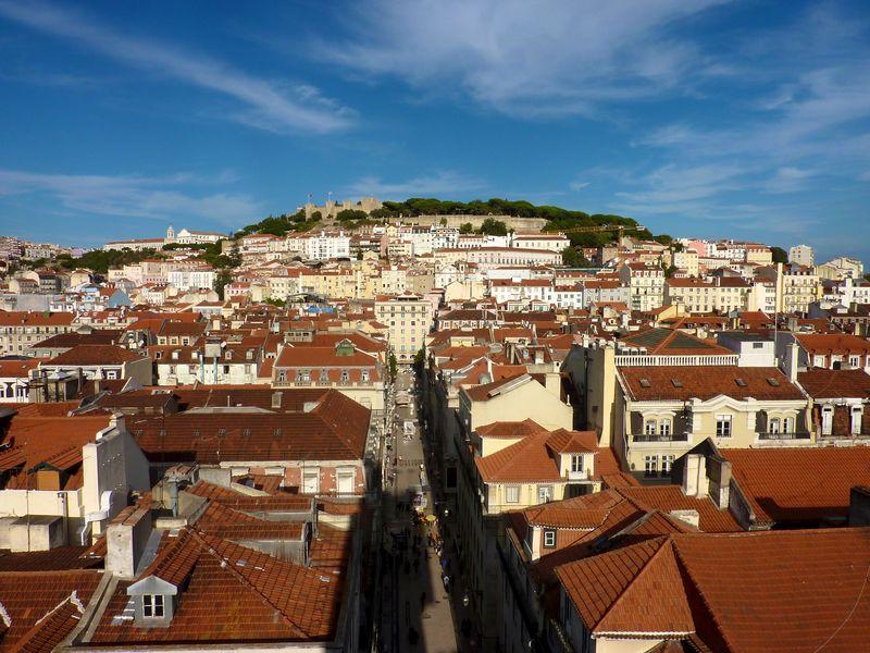 PORTUGAL 2010 135