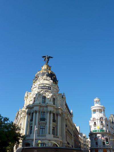 Madrid oct 2010 16