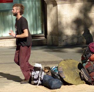 Madrid oct 2010 69