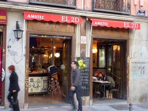 Madrid oct 2010 14