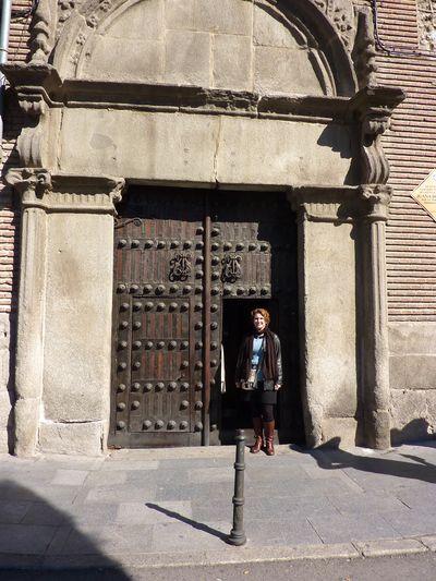 Madrid oct 2010 71