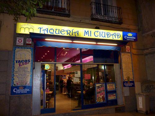 Madrid oct 2010 8