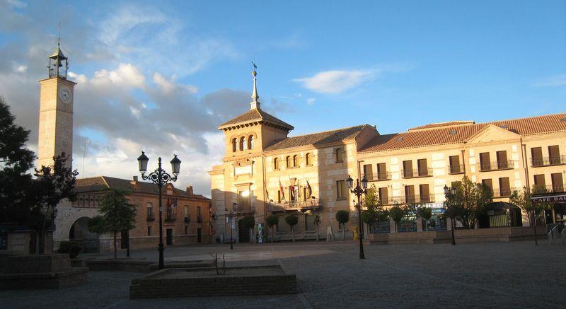 Spain blog (41)
