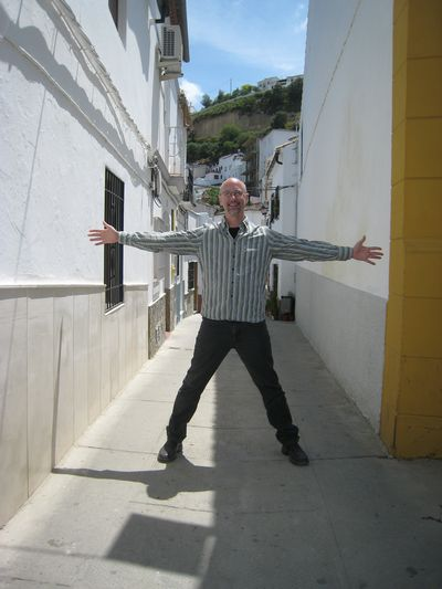 Spain blog (135)